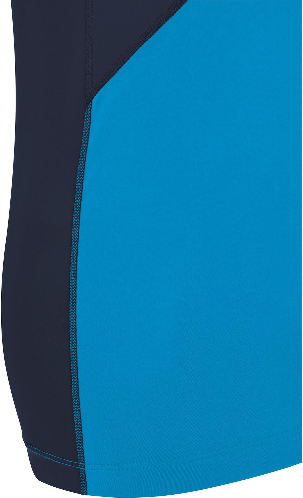 GORE WEAR R7 Maglietta Uomo, dynamic cyan/orbit blue su Addnature v0kP3